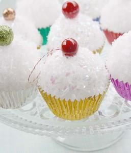 cupcakes-para-decorar-1
