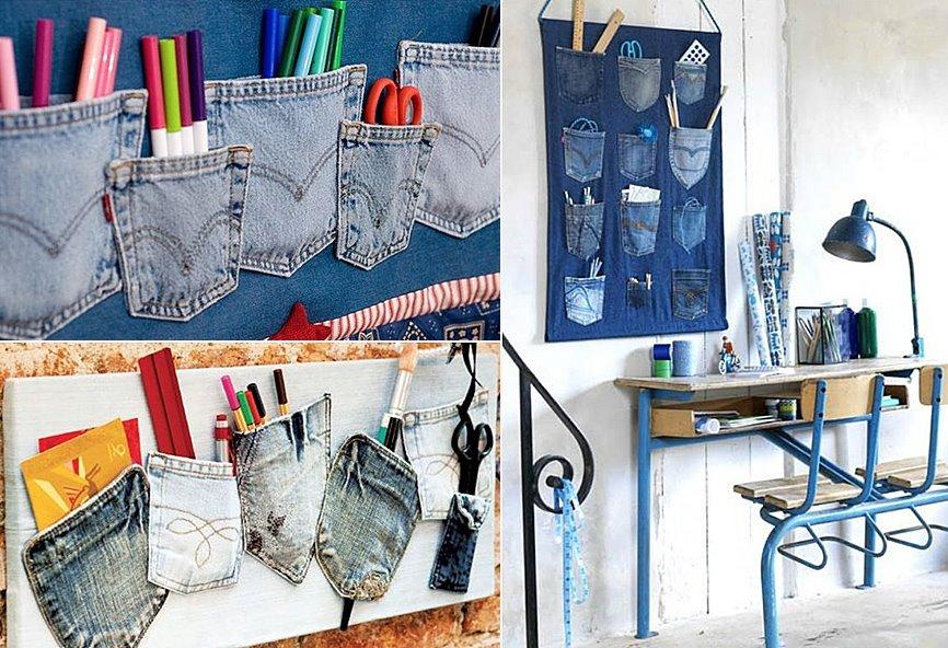 organizador-escolar-con-jeans
